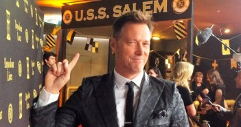 matthew ashford returning to days of our lives 2018