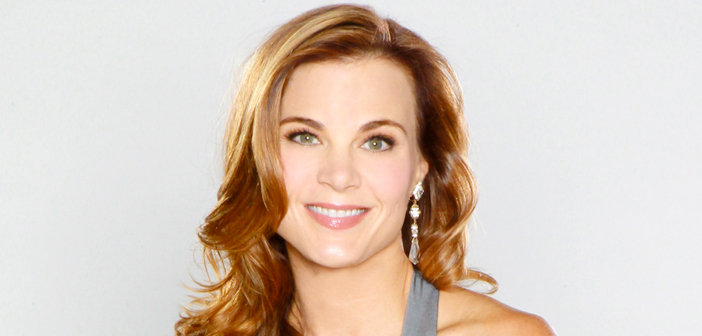 phyllis nick affair young and the restless 2018