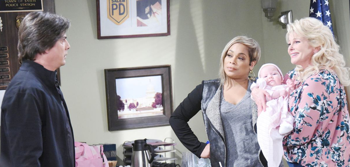 lucas bonnie daughter days of our lives spoilers