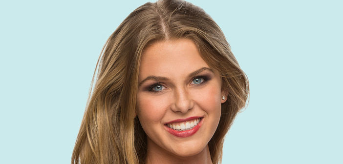 Big Brother Exit Interview: Haleigh Broucher