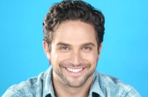 brandon barash joining days of our lives