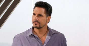 bold and the beautiful spoilers ridge thorne fight bill