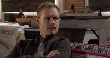 coronation street spoilers canada week of october 22