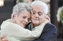 days of our lives spoilers thanksgiving 2018