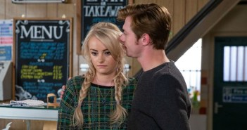 coronation street spoilers canada week of december 17