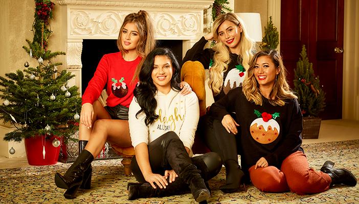 watch love island christmas reunion canada