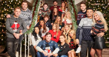 watch love island christmas reunion canada
