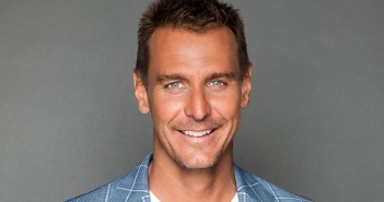 ingo rademacher leaving bold and the beautiful