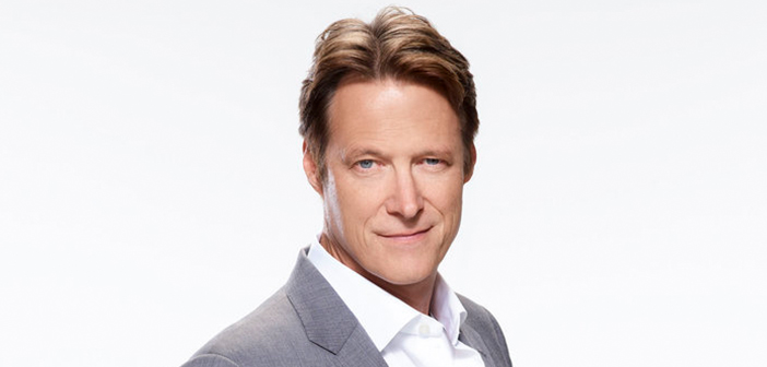 days of our lives spoilers jack alive
