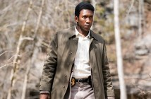 watch true detective season three premiere canada
