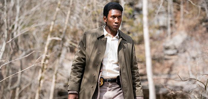 watch true detective season three premiere canada