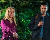 Alison Sweeney's Chronicle Mysteries to Debut in Canada This April