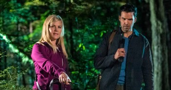 watch alison sweeney chronicle mysteries in canada