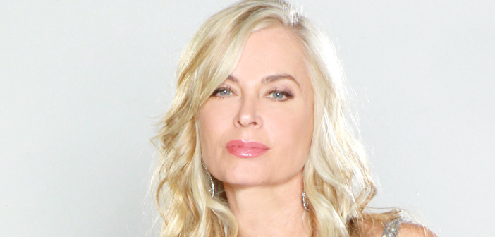 eileen davidson returning to young and the restless 2019