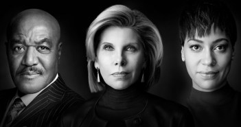 watch the good fight season 3 canada