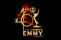 2019 daytime emmy awards nominations