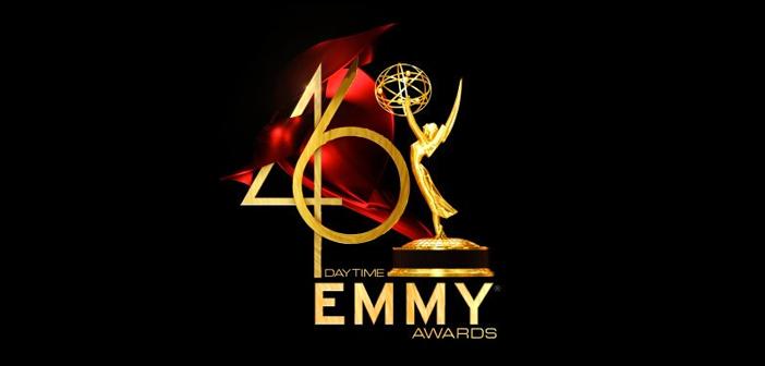 2019 daytime emmy awards nominations
