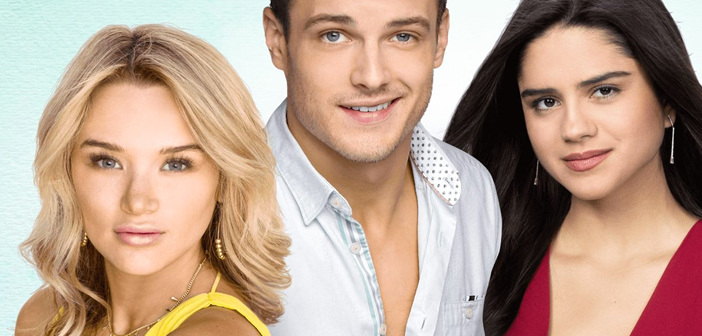 summer kyle lola spoilers young and the restless