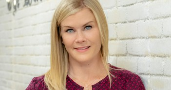 alison sweeney interview chronicle mysteries days of our lives return 2019