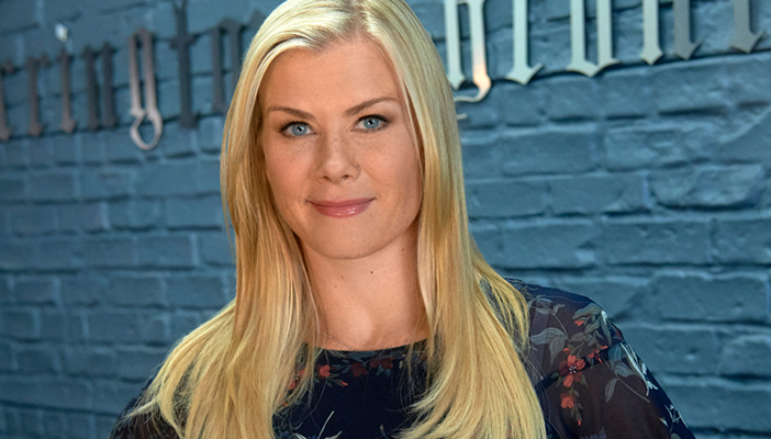 alison sweeney returning to days of our lives 2019