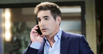 days of our lives spoilers april 2019