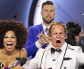 Big Brother Canada Wrap Up: Winner Dane Rupert