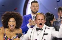 dane rupert big brother canada winner season 7
