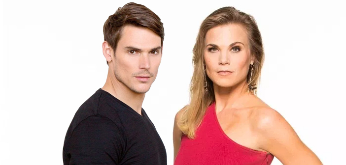 young and the restless phyllis adam spoilers