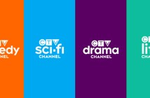 ctv specialty channels rebrand 2019