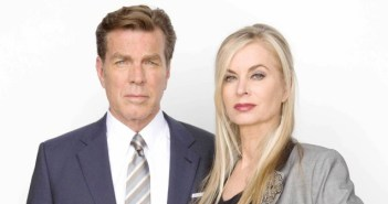 young and the restless spoilers week of july 15 2019