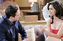 will gabi marry stefan on days of our lives