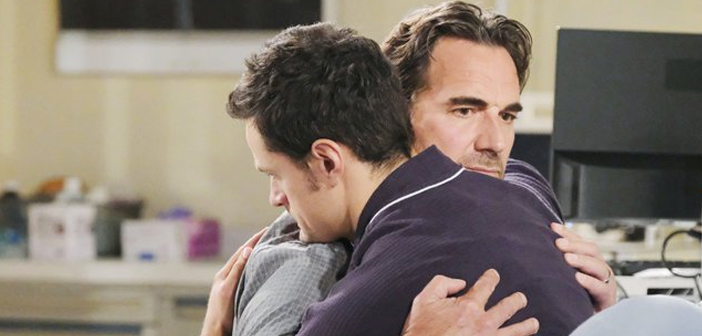 bold and the beautiful september 2019 spoilers