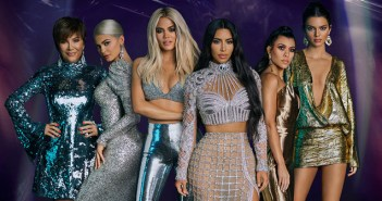 watch keeping up with the kardashians season 17 canada online hayu