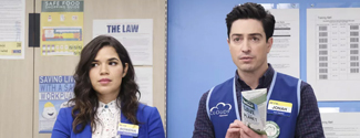 watch superstore canada