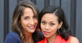 christel khalil returning as lily young and the restless spoilers