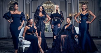 watch the real housewives of atlanta season 12 canada