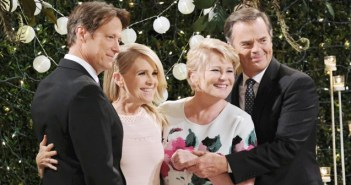 days of our lives time jump spoilers