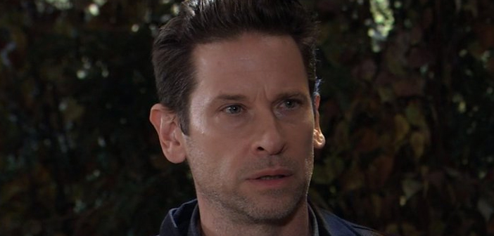 franco wakes up general hospital spoilers