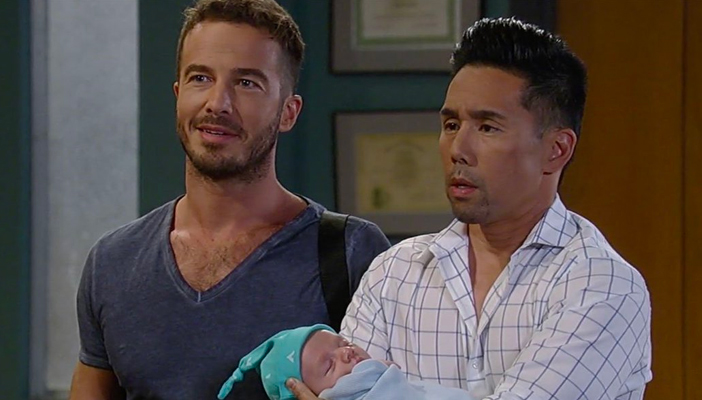 best and worst soap moments 2019