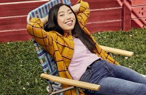 watch awkwafina is nora from queens canada