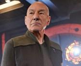 Star Trek: Picard Premieres on Jan. 23 on CTV Sci-Fi in Canada