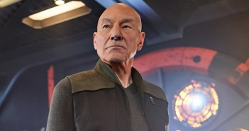 watch star trek picard in canada