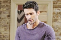 days of our lives spoilers shawn finds out about princess gina
