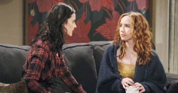 young and the restless spoilers week of march 2 2020