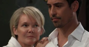 general hospital spoilers week of march 23 2020