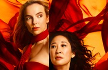 watch killing eve season 3 canada