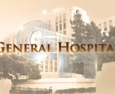 General Hospital Shifts to 4 Episodes a Week and Will Air Encores on Fridays