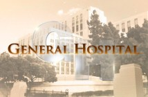 general hospital airing flashback fridays