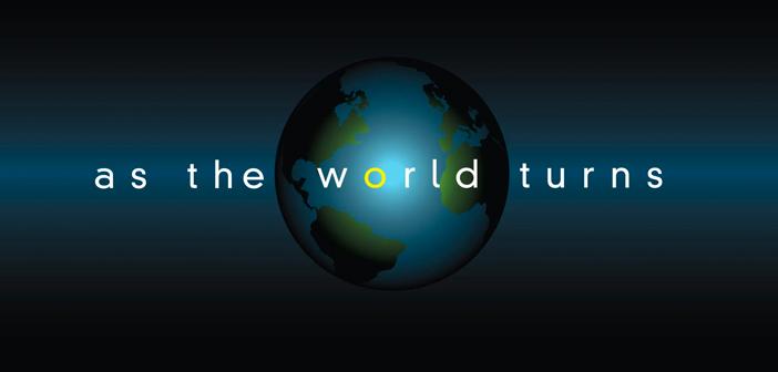 watch as the world turns reunion cast coronavirus