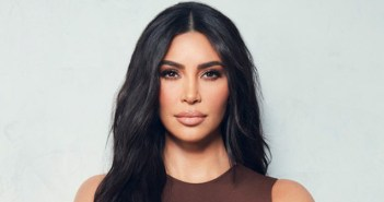 watch kim kardashian west the justice project canada streaming this april on hayu
